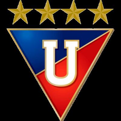 2021 2022 Plantilla de Jugadores del LDU Quito 2019-2020 - Edad - Nacionalidad - Posición - Número de camiseta - Jugadores Nombre - Cuadrado