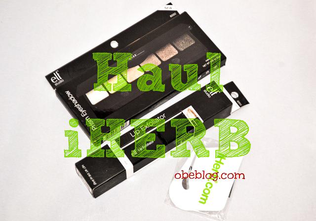 iHerb_Mini_Haul_E.L.F_Cosmetics_01