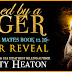 Cover Reveal & Giveaway - turned by the Tiger by Felicity Heaton  @felicityheaton