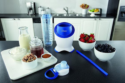 Essential High-Tech Kitchen Gadgets (15) 9