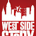 Ansel Elgort cast in Steven Spielberg's 'West Side Story'