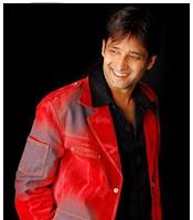 Biodata Harsh Khurana sebagai Kapten Virendra Lakhan Pal ( vela )