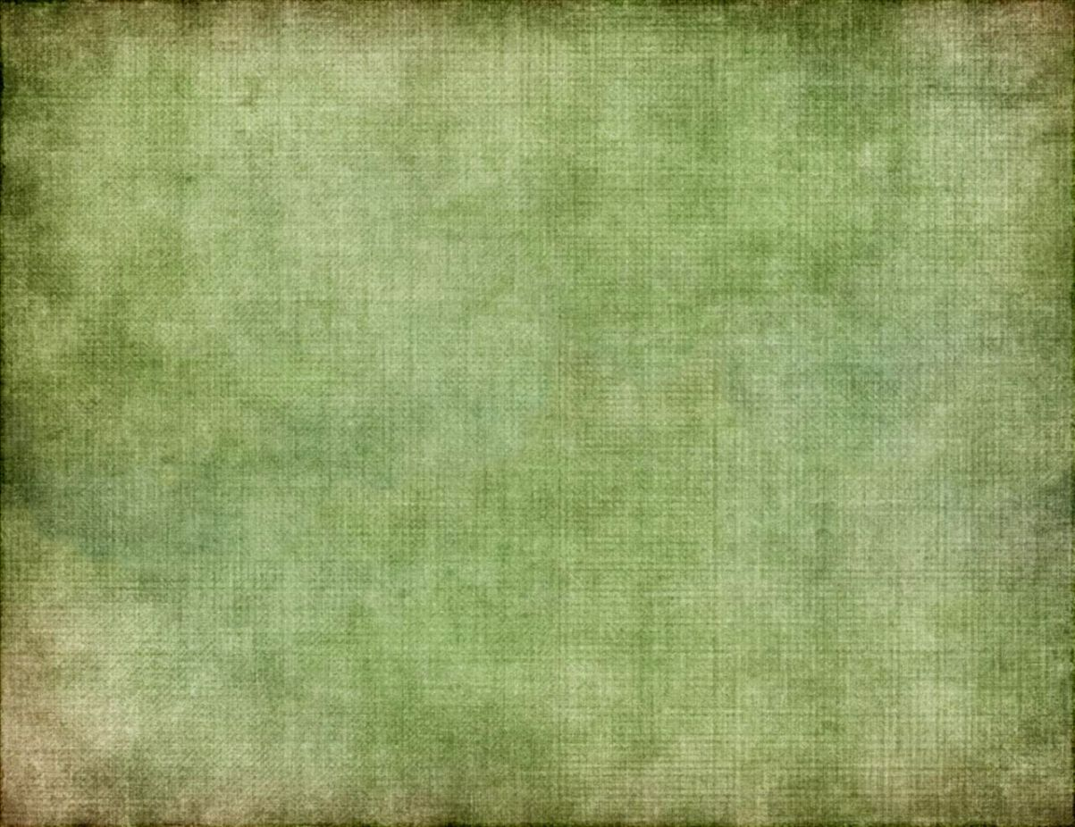 green vintage backgrounds image wallpaper collections
