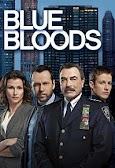 Blue Bloods Temporada 7×16