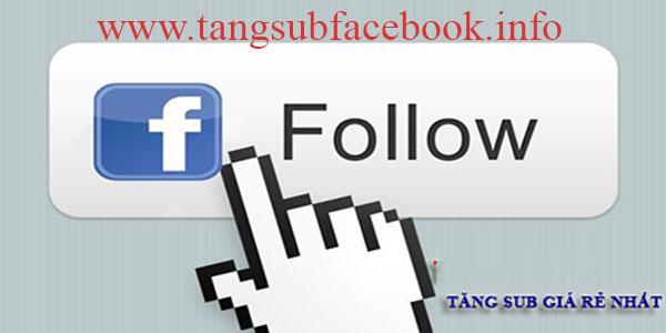 Uu dai cua dich vu tang nguoi theo doi facebook