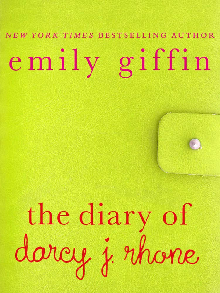 Love The One Youre With Emily Giffin Ebook