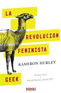 http://www.librosinpagar.info/2018/04/la-revolucion-feminista-geek-kameron.html