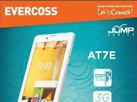 firmware evercoss AT7E