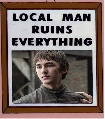 Game of Thrones Season 6 Memes-11