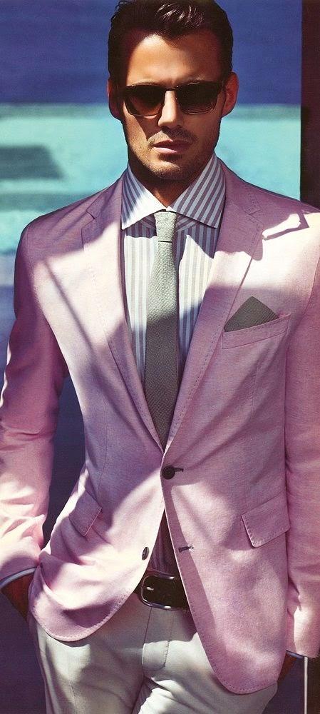Rose Shirt Mens