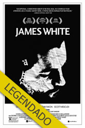 James White – Legendado