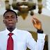 VIDEO | Meshack Alphonce - Muite Mungu