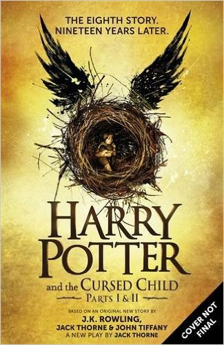 harry potter, harry potter books, harry potter series, harry potter book series, harry potter movie series, harry potter new book,
