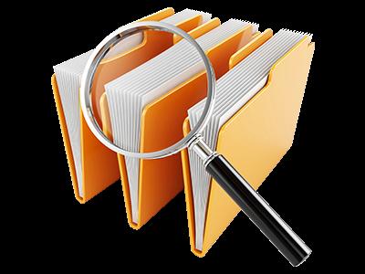 So finden und doppelte Dateien in Windows / Mac / Linux entfernen