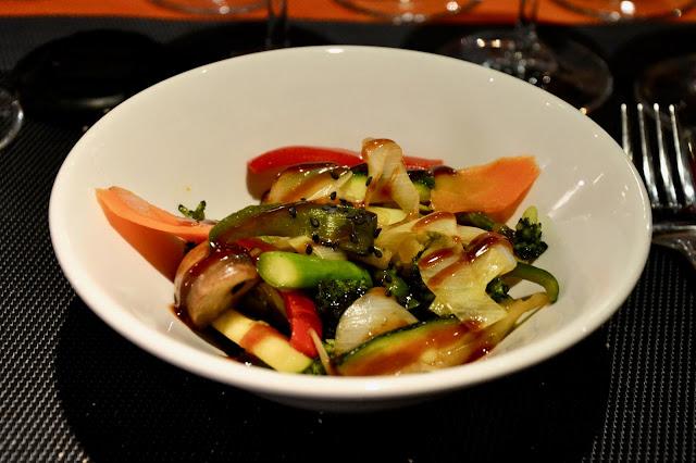 wok-verduras-ruta-20-madrid