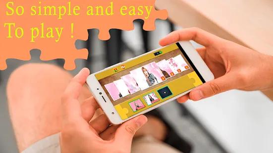 Game Android Rekomendasi Untuk Penggemar Blackpink 1