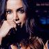 Sem fugir do óbvio, Anitta lança clipe para 'Cravo e Canela'