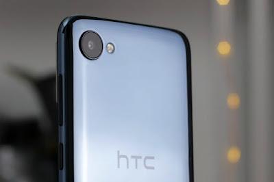 Smartphone dengan Snapdragon 435