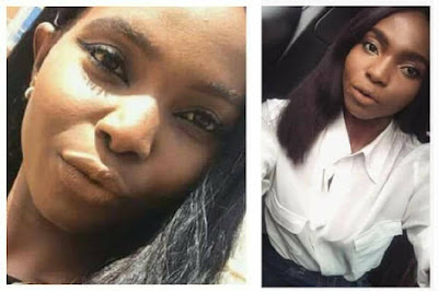 Family Of Female Corper Shot Dead In Abuja Goes After Hospital