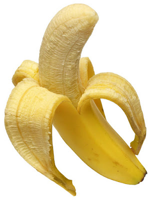 Eating Banana Daily
