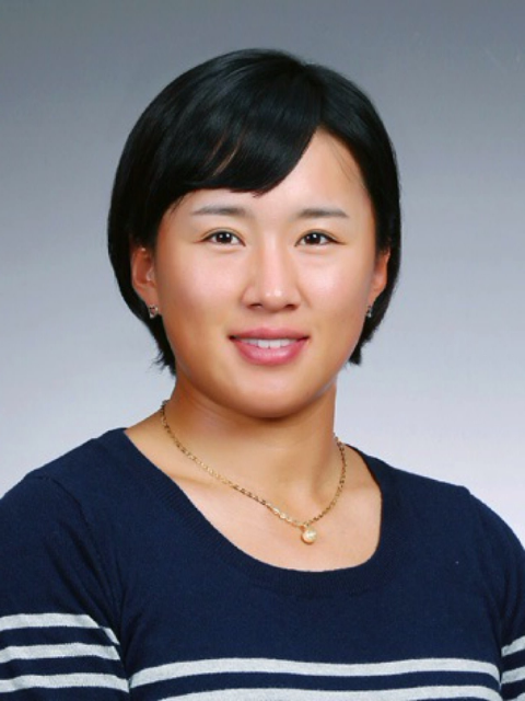 Golf Babes Amy Yang Gets 1st Lpga Win