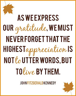 happy thanksgiving quotes photos