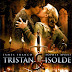 Tristan and Isolde (2006)