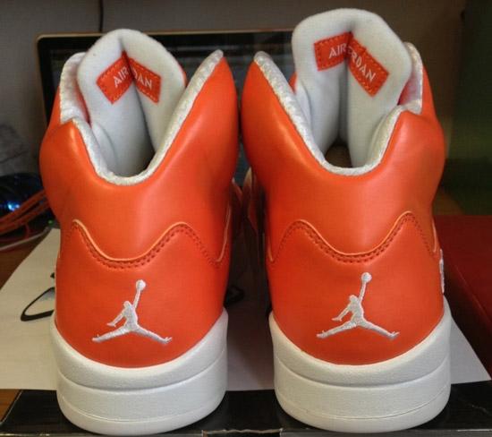d0d2aba65cea ajordanxi Your  1 Source For Sneaker Release Dates  Air Jordan 5 ...