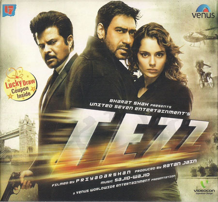 Top 101 Reviews: Tezz Movie Mp3 Songs Free Download 2012  Top 101 Reviews...