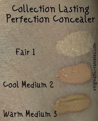 Swatch-Collection-Lasting-Perfection-Concealer-Fair-1-Cool-Medium-3-Warm-Medium-3