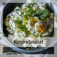 https://christinamachtwas.blogspot.com/2018/07/falscher-kartoffelsalat-kohlrabisalat.html