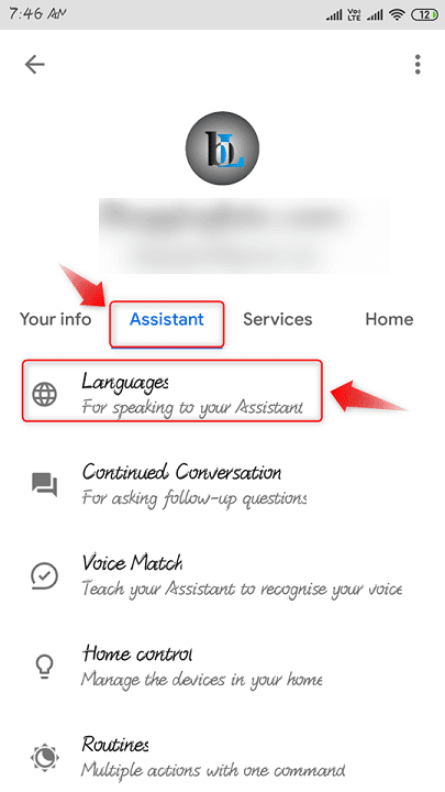 google-assistant-hindi-tips