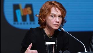 Στην Ασλί Ερντογάν το βραβείο Σιμόν ντε Μποβουάρ