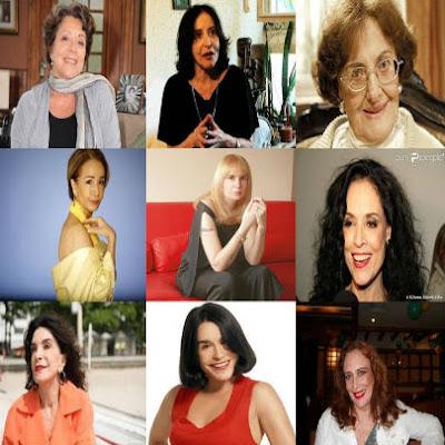 atores-e-atrizes-fora-da-tv