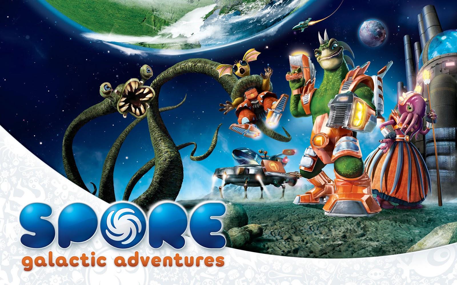 Adventure Game free Download at java 240x320 jar Gameloft