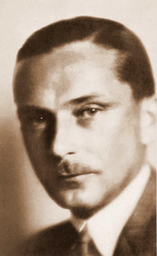 Lucien Lelong Perfumes History Of Lucien Lelong