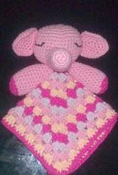 http://crocheteandoconimaginacion.blogspot.com.es/2014/02/manta-de-apego-elefante-amigurumi.html