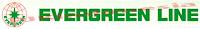 Informasi Lowongan Kerja di PT Evergreen Shipping Agency Indonesia sebagai Marketing untuk S1 Jakarta 08 Februari 2016