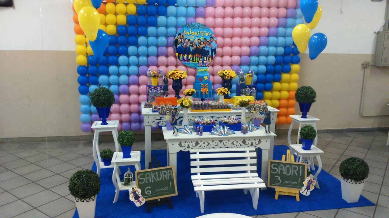 www.engenheirasdafesta.blogspot.com: Decora??o Festa ...