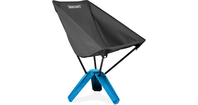 thermarest chair