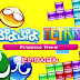 Back to the Basics in Puyo Puyo Tetris