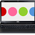 Dell Inspiron N5110 Driver Dowload For Windows 7/8