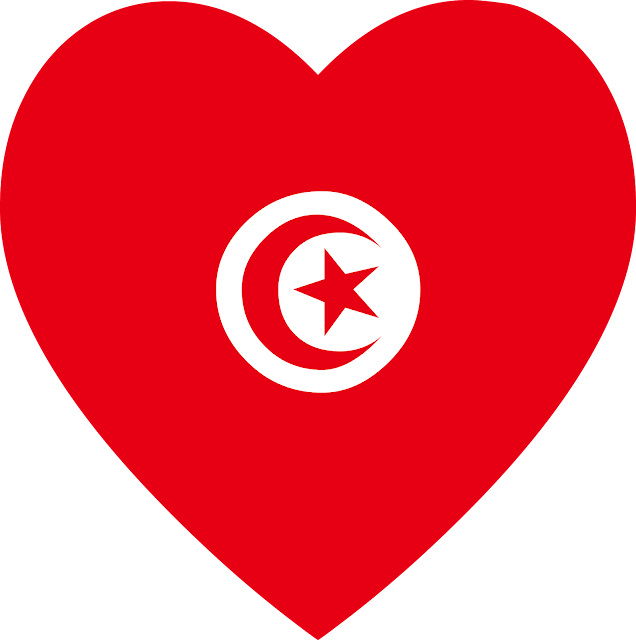 download tunisia love flag svg eps png psd ai vector color free #tunisia #logo #flag #svg #eps #psd #ai #vector #color #free #art #vectors #country #icon #logos #icons #flags #photoshop #illustrator #symbol #design #web #shapes #button #frames #buttons #apps #app #science #network