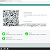 Cara Menggunakan WhatsApp di Laptop/komputer