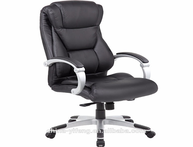 best buying Staples office chairs big and tall for sale