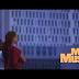 VIDEO & AUDIO | Mo Music - Umesahau | Download/Watch