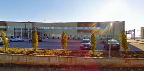 ΕΘΝΟΣ:Με λουκέτο απειλείται το ΤΕΙ Δυτ. Μακεδονίας στην Καστοριά ΛΟΓΩ ΟΦΕΙΛΩΝ 1 ΕΚΑΤ. ΕΥΡΩ