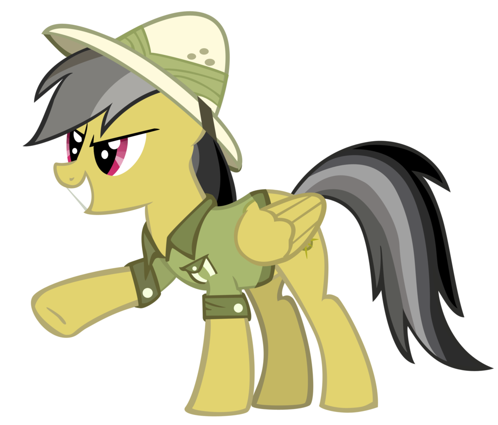 Equestria Daily - MLP Stuff!: A Bunch of People Around the ...