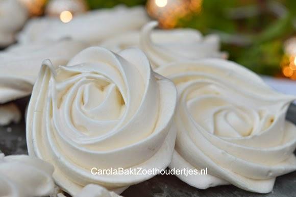 merengues bakken