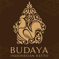 Budaya Indonesian Resto